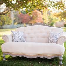 wedding furniture rental vintage wedding furniture rentals vintage furniture rental