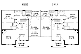 best single story house plans best one story house plans luxamcc org