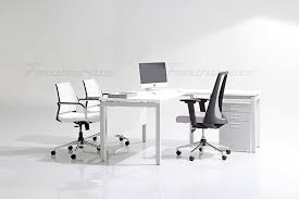 Executive Meeting Table Executive Office Tables Conference U0026 Meeting Tables Office Desks