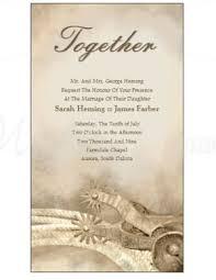 western wedding invitations printable western spurs invitation template