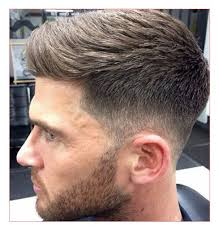 Undercut Hairstyle Men Back by Men U0027s Haircut Back Of Head And Fade Haircuts For Black Men U2013 All