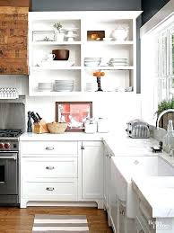 how much does it cost to install kitchen cabinets install kitchen cabinets installing kitchen base cabinets yourself
