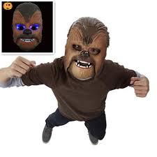 Chewbacca Halloween Costumes Buy Wholesale Star Wars Chewbacca Mask China Star Wars