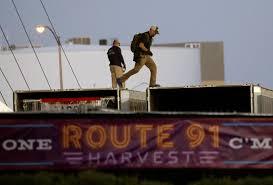 Madsen Overhead Doors by Vegas Gunman Transferred 100k Set Up Cameras At Hotel Room