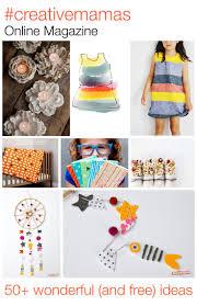 248 best unique art projects images on pinterest children kids