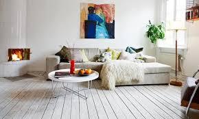 Wood Floor Ideas Photos Living Room Flooring Ideas Android Apps On Google Play