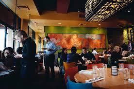 bellevue square cactus restaurants