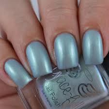 olivia jade nails grace full nail polish june u0026 july cotm
