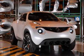 nissan 2008 car nissan juke these are so cute etc pinterest nissan