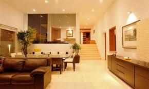 Small Spanish Style Homes Pictures Spanish Style Homes Interior The Latest Architectural