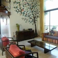 indian home interior designs indian home interior design photos awesome living room design ideas
