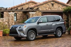 2014 lexus gx 460 recall jeffcars com your auto industry connection 2015 lexus gx 460 a