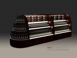 locking wine display cabinet china locking wine display cabinet manufacturers supplier