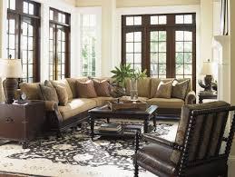 becker furniture recliners cheap sectional sofas mn becker