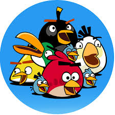 latest angry birds 2 android free download engineersoftpk
