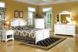 cottage style bedroom furniture country white bedroom furniture cottage style white bedroom