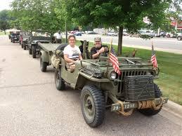 tonka army jeep upcoming events u2014 tonka jeep limited