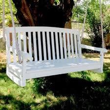 Swing Patio Furniture Hammocks U0026 Porch Swings Shop The Best Deals For Dec 2017