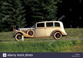 rolls royce vintage phantom car rolls royce phantom ii model year 1929 1935 vintage car