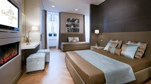 home architect design suite deluxe 8 san carlo suite rome official website best price guaranteed