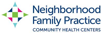 Comfort Care Family Practice Format U003d1500w