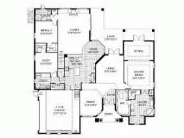 lovely houseplans net 5 1500 sq ft house plans with elevation