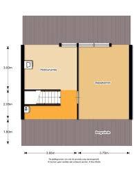 floorplannerij floorplanner plattegronden en 3d zelf je huis verkopen via funda verkoop aankoop balledux makelaardij