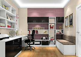 pictures house study room home decorationing ideas