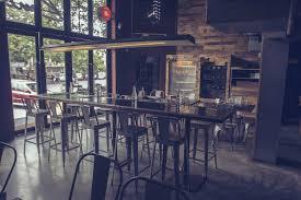 restaurants designers infrastructures u2014 tovo group