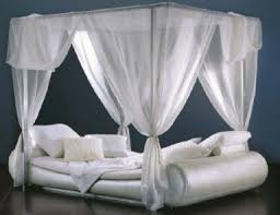 italy bedrooms u2013 a wide range different styles famous factories