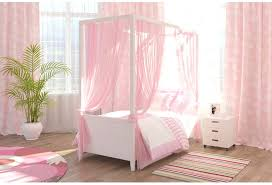 White Princess Bed Frame White Princess Bed Simple Princess Bedroom Ideas With Striped Rug