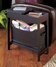 hidden drawer ebay