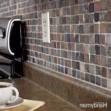 home depot kitchen backsplash tiles kitchen tiles backsplash home depot coryc me