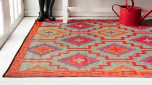 Moroccan Rugs Cheap Bright Area Rugs Rugs Decoration Throughout Colorful Area Rugs