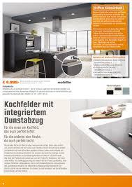 K He Mit Kochinsel Beautiful Arbeitsplatte Küche Baumarkt Photos House Design Ideas