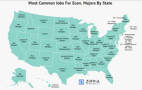 Radford University Map These Are The 10 Best Public Colleges For English Majors Zippia