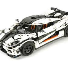 koenigsegg instructions koenigsegg one bricksafe