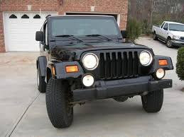 2000 jeep wrangler specs codeop 2000 jeep wrangler specs photos modification info at