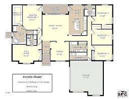 ranch floor plan 2 bedroom ranch style house plans chenduo me