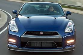 nissan 350z for sale in ga used 2013 nissan gt r coupe pricing for sale edmunds