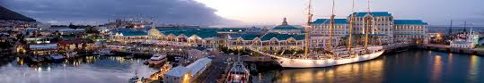 the table bay hotel table bay