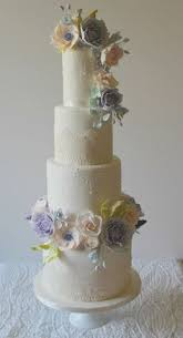 wedding cake glasgow rosewood wedding cakes glasgow scotland luxury wedding cakes