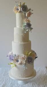 wedding cake glasgow rosewood wedding cakes glasgow scotland luxury wedding cakes