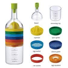 essential kitchen tools kitchens design