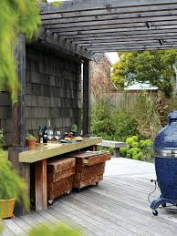 patio ideas condo patio garden ideas apartment porch ideas small
