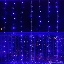 Lantern Bedroom Lights Indoor Outdoor String Lights Ge Long Count Ft Constant Clear
