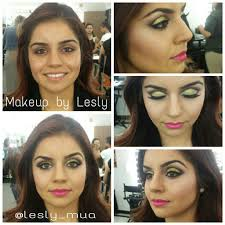 makeup courses in miami makeup by lesly omaha ne makeup
