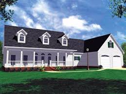 Southern House 457 Best House Love Fantastic Exteriors U0026 House Plans Images On
