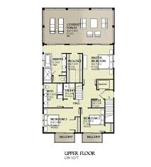 beach style house plan 4 beds 3 00 baths 2810 sq ft plan 901 114