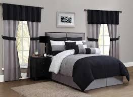 Fingerhut Bedroom Sets Bedding Winning Fingerhut Dreamworks Trolls Bedding Collection